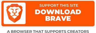 https://brave.com/itn449